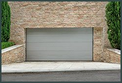 Two Guys Garage Doors Scottsdale, AZ 480-648-1372
